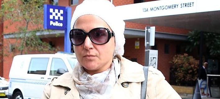 Why the girlfriend of Man Haron Monis was convicted of murder