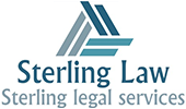 Sterling Law QLD