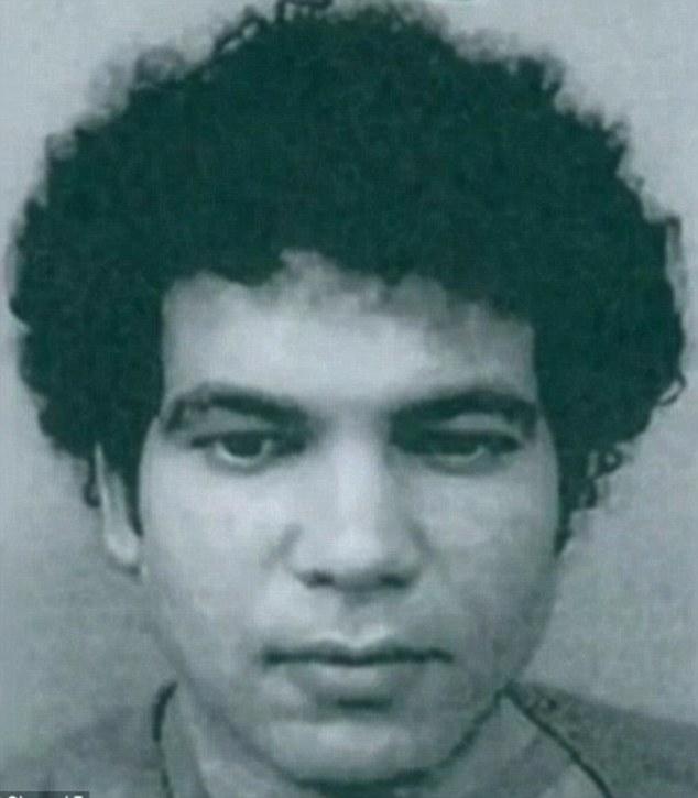 Ashraf Kamal Makary
