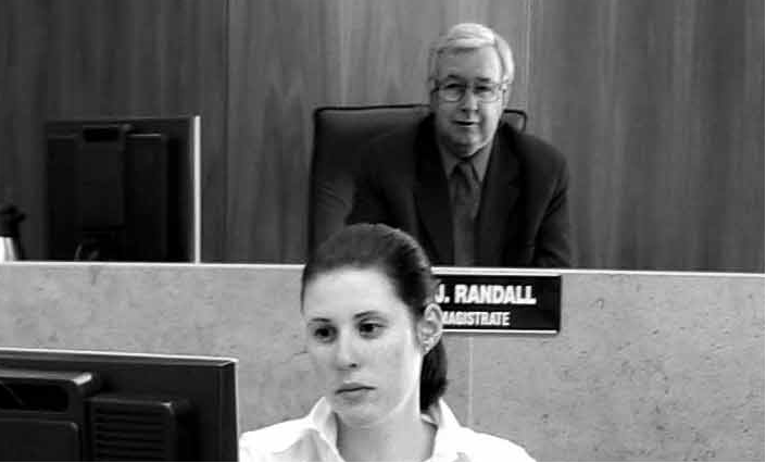 Bill Randall4